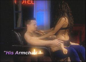 sues sex talk jpg 1080x810